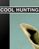 db clay featured on Cool Hunting