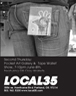db clay featured at Local35 boutique